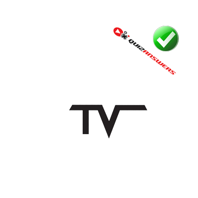 http://www.quizanswers.com/wp-content/uploads/2013/03/black-letters-t-v-logo-quiz.png