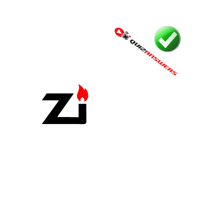 http://www.quizanswers.com/wp-content/uploads/2013/03/black-letters-zi-red-flame-above-i-logo-quiz.png