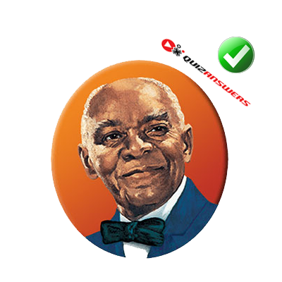 http://www.quizanswers.com/wp-content/uploads/2013/03/black-man-logo-quiz.png