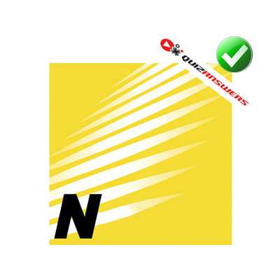 http://www.quizanswers.com/wp-content/uploads/2013/03/black-n-letter-yellow-square-logo-quiz.png