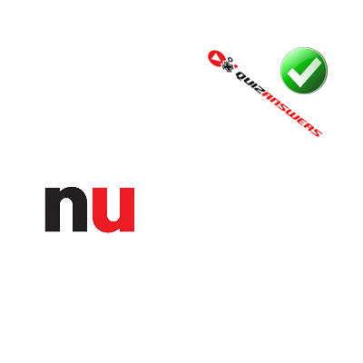 http://www.quizanswers.com/wp-content/uploads/2013/03/black-n-red-u-letters-logo-quiz.png