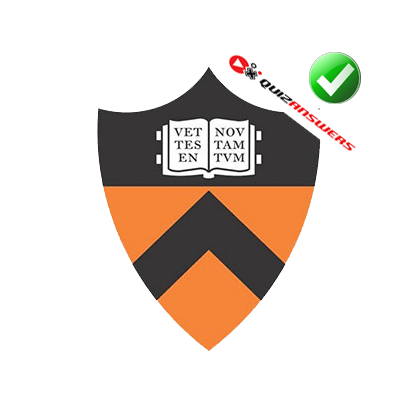 http://www.quizanswers.com/wp-content/uploads/2013/03/black-orange-shield-open-book-logo-quiz.png