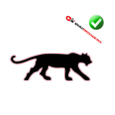 http://www.quizanswers.com/wp-content/uploads/2013/03/black-panther-red-outline-logo-quiz.png