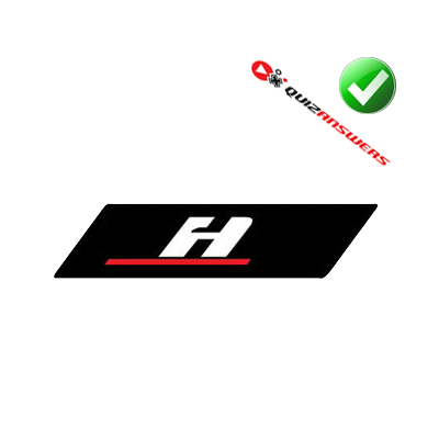logo quiz answers level 3