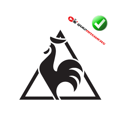 http://www.quizanswers.com/wp-content/uploads/2013/03/black-rooster-triangle-logo-quiz.png