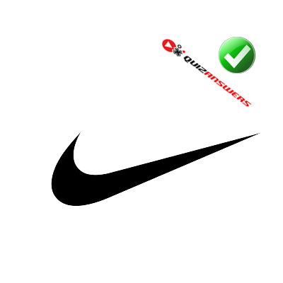 Red Logo Quiz