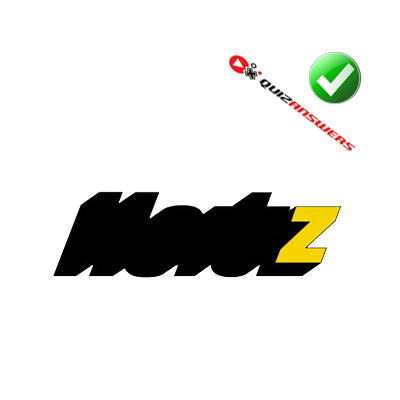 http://www.quizanswers.com/wp-content/uploads/2013/03/black-text-yellow-letter-z-logo-quiz.png