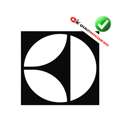 http://www.quizanswers.com/wp-content/uploads/2013/03/black-three-pointed-shape-white-circle-black-background-logo-quiz.png