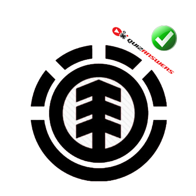 http://www.quizanswers.com/wp-content/uploads/2013/03/black-tree-circles-logo-quiz.png