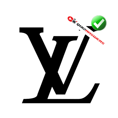 http://www.quizanswers.com/wp-content/uploads/2013/03/black-v-l-logo-quiz.png