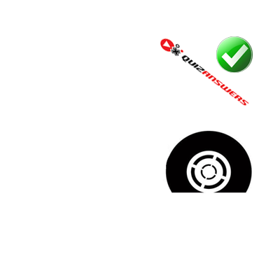 http://www.quizanswers.com/wp-content/uploads/2013/03/black-wheel-logo-quiz.png