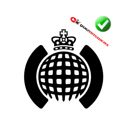 http://www.quizanswers.com/wp-content/uploads/2013/03/black-white-globe-crown-on-top-logo-quiz.png