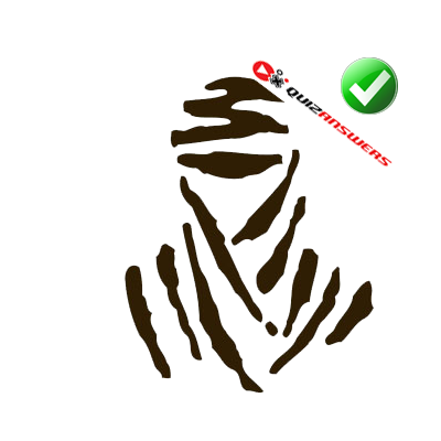 http://www.quizanswers.com/wp-content/uploads/2013/03/black-white-rendition-masked-man-logo-quiz.png