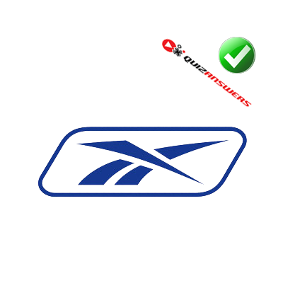 http://www.quizanswers.com/wp-content/uploads/2013/03/blue-arrowheads-race-track-shape-logo-quiz.png