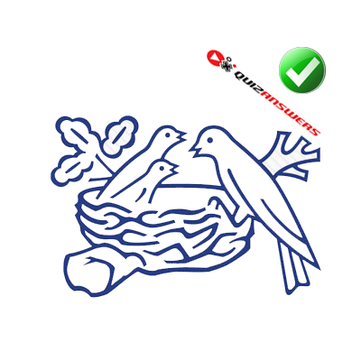 http://www.quizanswers.com/wp-content/uploads/2013/03/blue-dove-nest-logo-quiz.png