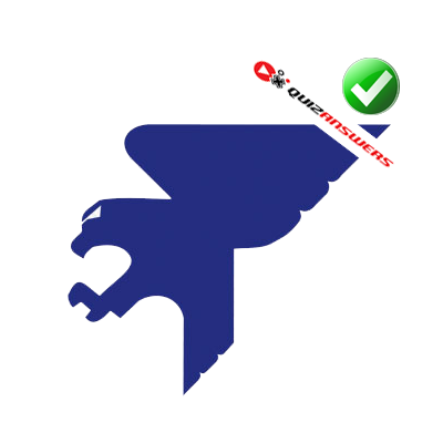 http://www.quizanswers.com/wp-content/uploads/2013/03/blue-eagle-logo-quiz2.png