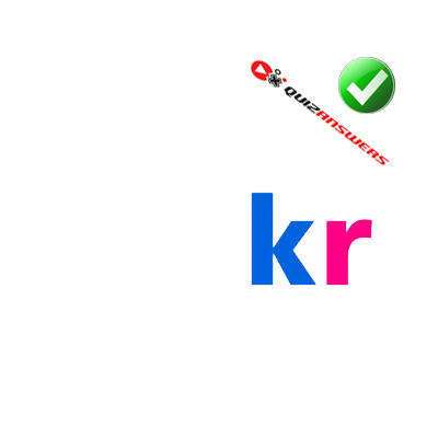 http://www.quizanswers.com/wp-content/uploads/2013/03/blue-k-letter-pink-r-letter-logo-quiz.png