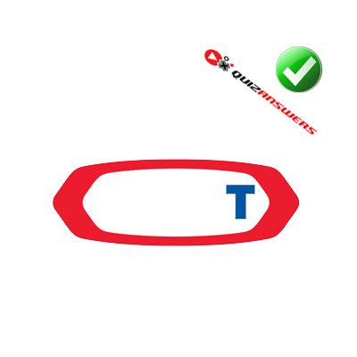 http://www.quizanswers.com/wp-content/uploads/2013/03/blue-letter-t-red-hexagon-logo-quiz.png