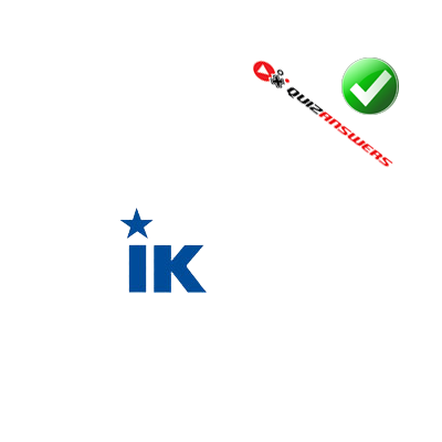 http://www.quizanswers.com/wp-content/uploads/2013/03/blue-letters-ik-blue-star-logo-quiz.png