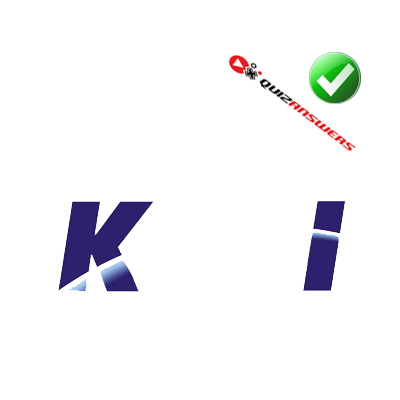 http://www.quizanswers.com/wp-content/uploads/2013/03/blue-letters-k-i-logo-quiz.png