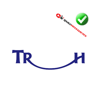 http://www.quizanswers.com/wp-content/uploads/2013/03/blue-letters-tr-h-curved-line-logo-quiz.png