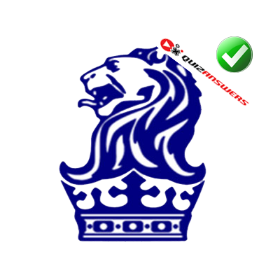 http://www.quizanswers.com/wp-content/uploads/2013/03/blue-lion-head-crown-logo-quiz.png