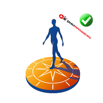 http://www.quizanswers.com/wp-content/uploads/2013/03/blue-man-standing-orange-roundel-logo-quiz.png