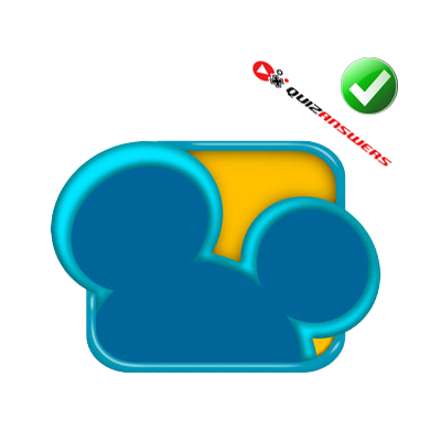 http://www.quizanswers.com/wp-content/uploads/2013/03/blue-mickey-mouse-ears-yellow-background-logo-quiz.png