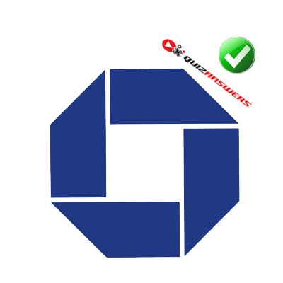 http://www.quizanswers.com/wp-content/uploads/2013/03/blue-octagon-logo-quiz.png