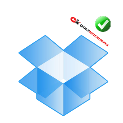 http://www.quizanswers.com/wp-content/uploads/2013/03/blue-open-box-logo-quiz.png