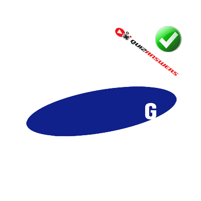 http://www.quizanswers.com/wp-content/uploads/2013/03/blue-oval-with-letter-g-white-logo.png