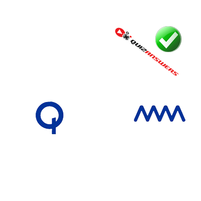 logo quiz answers - level 3