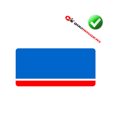 http://www.quizanswers.com/wp-content/uploads/2013/03/blue-rectangle-red-stripe-logo-quiz.png