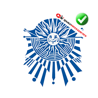 http://www.quizanswers.com/wp-content/uploads/2013/03/blue-rendition-sun-logo-quiz.png