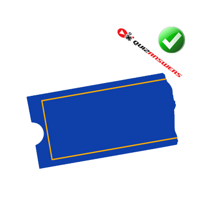 http://www.quizanswers.com/wp-content/uploads/2013/03/blue-ripped-movie-ticket-logo-quiz.png