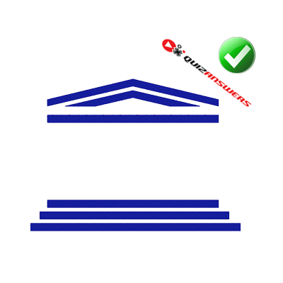 http://www.quizanswers.com/wp-content/uploads/2013/03/blue-roof-stairs-logo-quiz.png