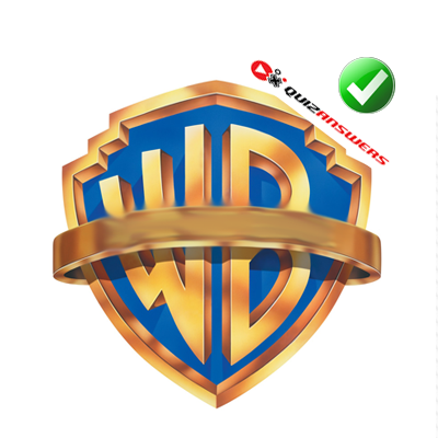 http://www.quizanswers.com/wp-content/uploads/2013/03/blue-shield-golden-w-b-letters-logo-quiz.png