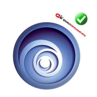 http://www.quizanswers.com/wp-content/uploads/2013/03/blue-silver-whirl-blue-roundel-logo-quiz.png