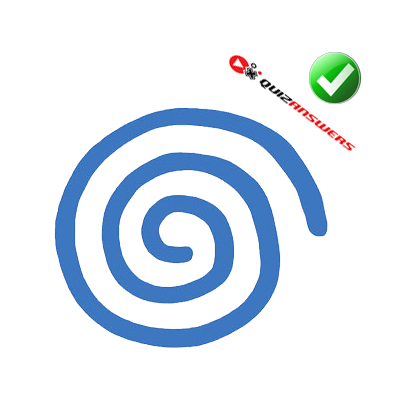 http://www.quizanswers.com/wp-content/uploads/2013/03/blue-spiral-logo-quiz.png