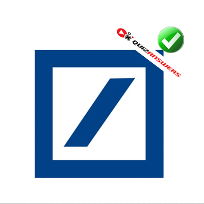 http://www.quizanswers.com/wp-content/uploads/2013/03/blue-square-diagonal-blue-line-logo-quiz.png