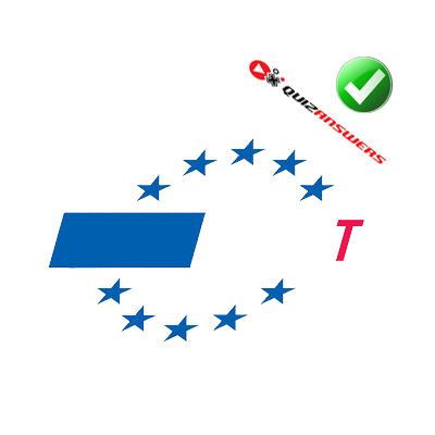 http://www.quizanswers.com/wp-content/uploads/2013/03/blue-stars-red-letter-t-blue-band-logo-quiz.png