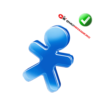 http://www.quizanswers.com/wp-content/uploads/2013/03/blue-stylized-child-figure-logo-quiz.png