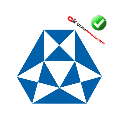 http://www.quizanswers.com/wp-content/uploads/2013/03/blue-white-diamond-logo-quiz.png