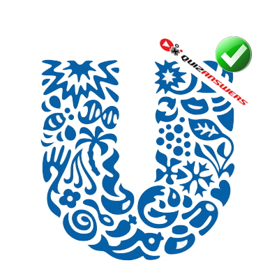 http://www.quizanswers.com/wp-content/uploads/2013/03/blue-white-letter-u-logo-quiz.png