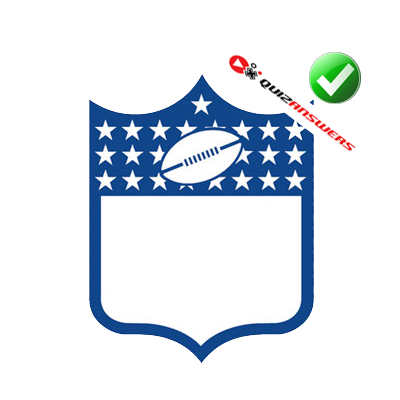 http://www.quizanswers.com/wp-content/uploads/2013/03/blue-white-shield-white-stars-logo-quiz.png