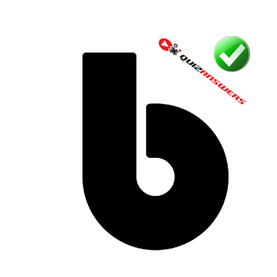 http://www.quizanswers.com/wp-content/uploads/2013/03/bold-letter-b-logo-quiz.png