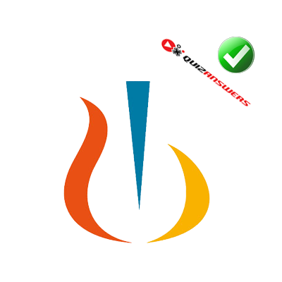 http://www.quizanswers.com/wp-content/uploads/2013/03/brown-blue-yellow-flame-logo-quiz.png
