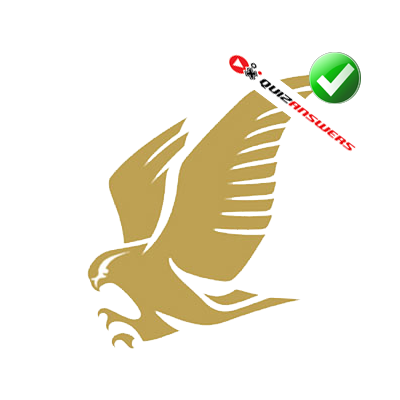http://www.quizanswers.com/wp-content/uploads/2013/03/brown-eagle-flying-logo-quiz.png