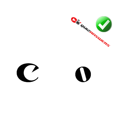 http://www.quizanswers.com/wp-content/uploads/2013/03/c-o-letters-black-logo-quiz.png