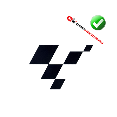 http://www.quizanswers.com/wp-content/uploads/2013/03/checkered-flag-logo-quiz.png
